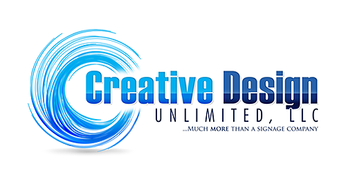 Creative Design Unlimited